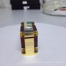 Módulo láser de diodo 810nm 300W para máquina de depilación