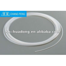 PTFE transparent flexible tube