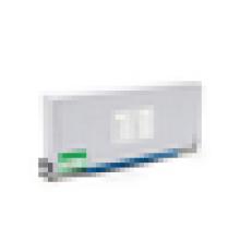 LGX divisor box / PLC splitter cassete, 1 * 8 1 * 16 Fibra Óptica PLC Splitter