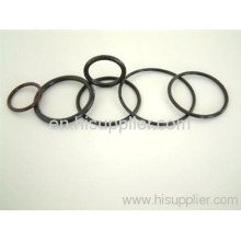 Oil-resistant Nbr O Ring