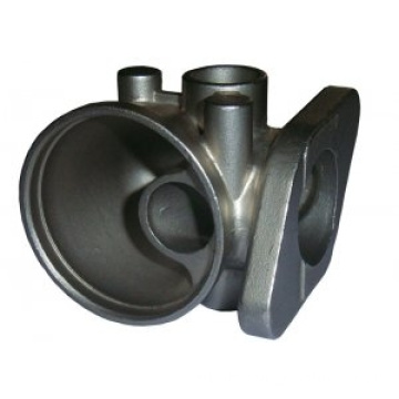 Stainless+Steel+Investment+Casting