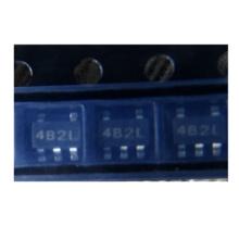 LDO Voltage Regulators 300mA High Speed Votage Regulator RoHS  XC6204B332MR