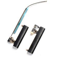 Piezas de repuesto para iPad Air / 5 Antenna Flex izquierda y derecha