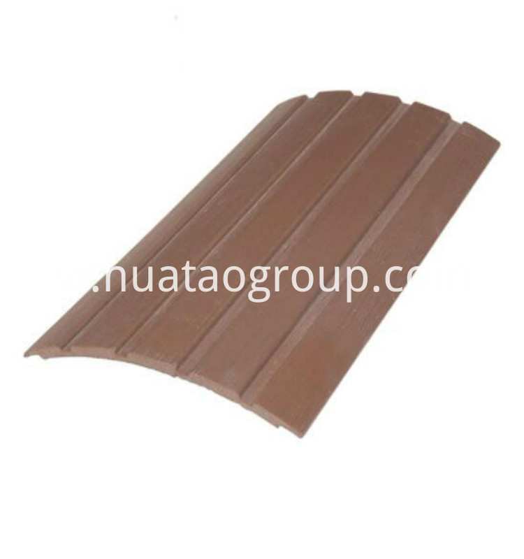 Ps Outdoor Composite Decking Board Huatao