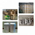 High Purity Lappaconite Hydrobromide