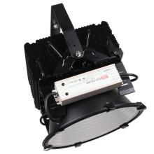 Lampe de croisement LED 400W pour extérieur avec ce projecteur LED Ce
