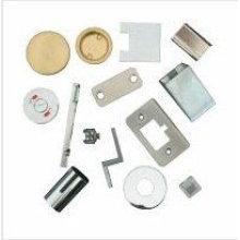 Estampación automática de metales
