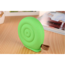 Nette Snail Power Bank für Handy 7800mAh