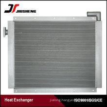 Factory Price Excavator Transmission Oil Cooler For Hitachi EX400-3