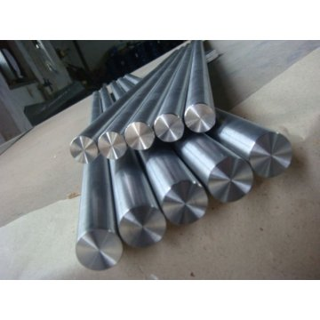 หุ้น GR1 Pure Titanium Bar