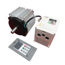 Brushless Motor (CE, CCC)