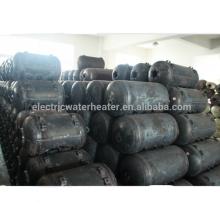 Fabricantes de tanque de caldeira de aquecedor de água elétrico quente vertical 100L
