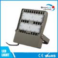 Lámpara de inundación de 50W IP65 110lm / W LED con el microprocesador de Osaram