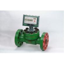 Electronic Liquid Flow Meter/Water Meter