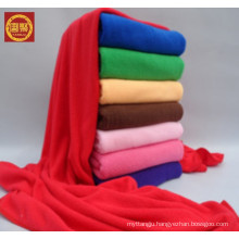 new 100% microfiber bath towel , hotel hand towel