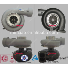 Turbocompressor HC5A KT19 3594060 3801847