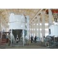 Secador de Spray de Spray Centrífugo de Alta Velocidad