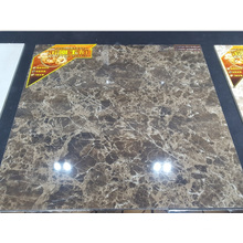Foshan Full Glazed Polished Porcelain Floor Tile 66A2301q