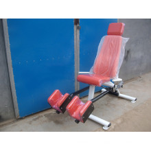 Sports fitness equipment china/ Hydraulic Hip Abduction&Adduction Machine