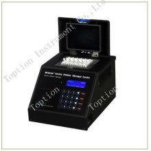 Gradient MG48G PCR Machine (48wells*0.2ml + 48wells*0.5ml)/lab instrument