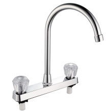 "8"" Water Tap Faucet for Kitchen"