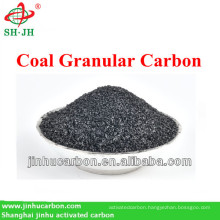 Anthracite coal activated carbon for sale