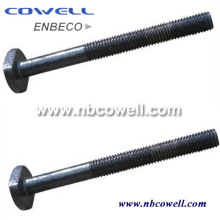 High Standard Clamp Screw in Large Stock