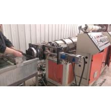pa6 gf30 gránulo de nylon reciclado, fabricante de gránulos / pellets / resina