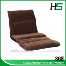 Современный дизайн удобный складной многофункциональный диван с диваном