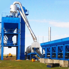 Leading for Stationary Side-Type Asphalt Mixing Plant,Side-Type Asphalt Plant,Stationary Asphalt Mixing Plant,Lb Asphalt Plant Manufacturer in China Frequency Adjustable  Asphalt Machine Road Cost export to Antigua and Barbuda Importers