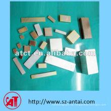 N35M-N35EH starke Magnete