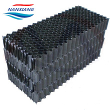 PVC Filling for Cooling Tower infill