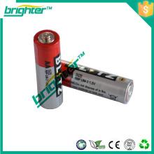 Batterie de batterie de batterie sum3 de l'Allemagne en hausse
