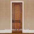 Neue Designs Holztür neue Designs Französisch Türen Interieur neue Designs Holz Tür