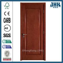 JHK-Solid Veneer Mould Honeycomb Paper Doors