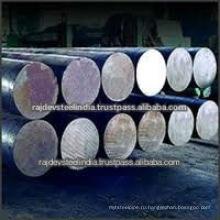 Алюминиевый пруток 9,5 мм