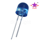 5mm Round red/ White /yellow LED  Diode light for Decoration