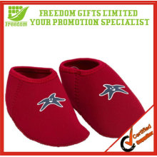 Customized Neoprene Beach Shoes