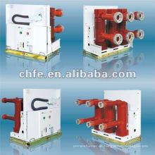 24KV Vakuum-Leistungsschalter / VCB