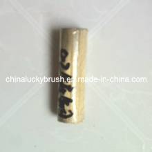 0.2mm Brass Coated Steel Wire for Brush (YY-260)