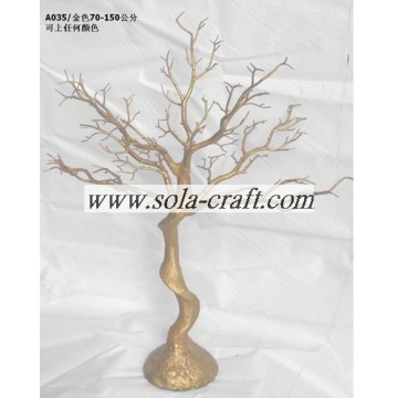 Crystal Chains Edding Tree Dec Cheapest oration 70cm