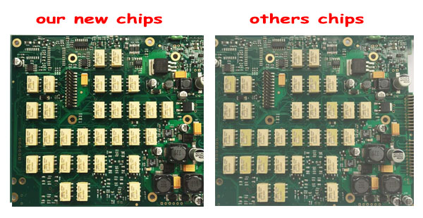 sd_c4_pcb_chips2