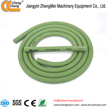High quality Aquaculture Sinking airline tubing