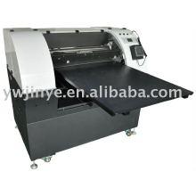 A1+ Flatbed color printer