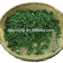 Природный чай Goji из фермы