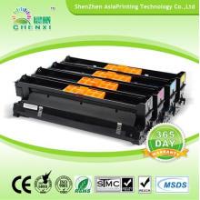 Unité de batterie pour cartouche toner imprimante laser pour Oki C9600