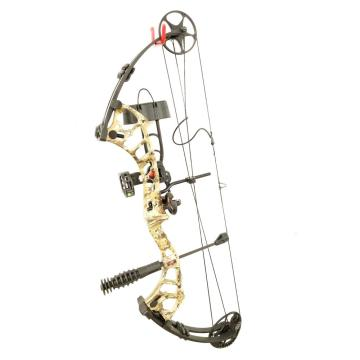 PSE - STINGER EXTREME COMPOUND BOW