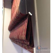 2014 späteste Vorhänge blinds römische Schatten schöner Entwurf heißer Verkauf