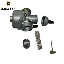 SCL-2012050119 moto chinoise pièces carburateur pour MZ125 MZ150 pièces