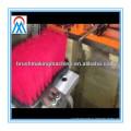 Máquina de fabricación de cepillos de la máquina especial de 5 ejes